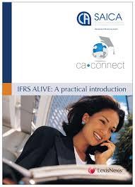 lexisnexis practical guidance ifrs alive a practical intro 2 lexisnexis south africa
