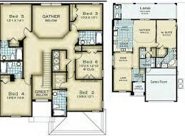watersong villa 6 bed 5 bath 2 x1 2baths pool spa homeaway