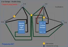 jasco z wave dimmer 3 way wiring diagram jasco wiring diagrams