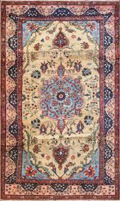 321 best carpet tapestry u0026oriental rugs images on pinterest