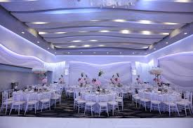party venues in los angeles engagement party bridal shower venue in los angeles metropol