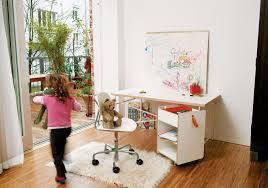 Kinder Schreibtisch Eiermann Kinderschreibtisch Kinderbereich Von Richard Lampert