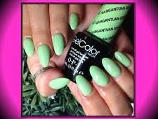 opi green gel and shellac polish ebay
