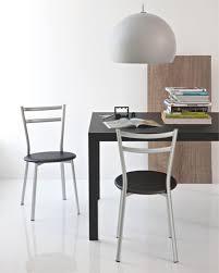 black contemporary dining table modern black dining tables contemporary furniture black dining