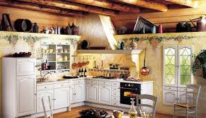 french country kitchen decor ideas the best of download country kitchen decor gen4congress com at ideas