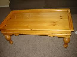 inheriting furniture future makeover projects home hinges home