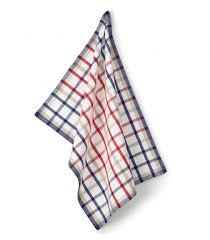 serviette de cuisine tabliers torchons sets de table wadiga com wadiga com