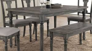 gray wash dining table gray wash dining table elegant amazing grey with whats new wednesday