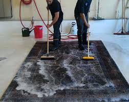 Area Rug Cleaning Service Area Rug Cleaning Ny Carpet Cleaning Upholstery Cleaning Mattress