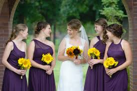 wedding photography mn cities northern minnesota northern wisconsin premier