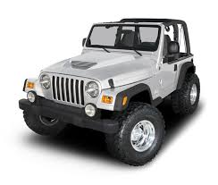 97 jeep wrangler parts 44 best jeep ideas images on jeep wranglers jeep