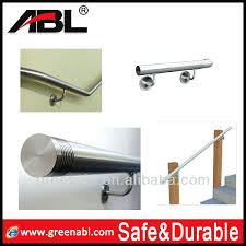 Disabled Handrails Toilet Accessible Toilet Handrails Disabled Toilet Handrails