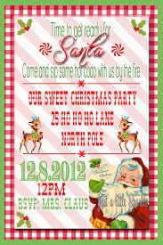 christmas invitations vintage christmas invitations printable vintage christmas