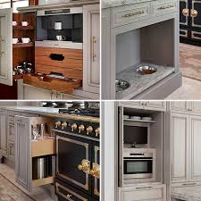 kitchen cabinets ideas for storage great kitchen storage ideas traditional home