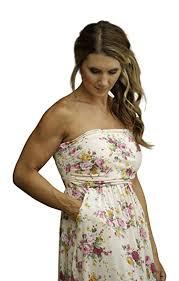 Light Pink Dress Plus Size Lucky Love Maxi Dresses For Women Plus Size Summer Beach Dress