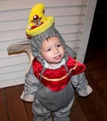 Altar Boy Costume Halloween Disfraces Halloween Chucky Humor Imágenes Divertidas