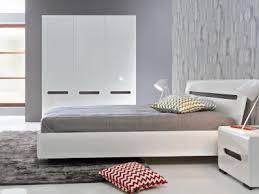 12 best bedroom i jasne meble images on pinterest bedroom