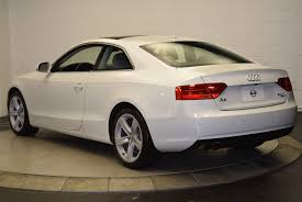 a5 audi used 2014 used audi a5 2 0t premium plus at hudson toyota serving