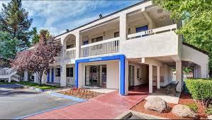 motel 6 santa rosa north ca hotel in santa rosa ca 73 motel6 com