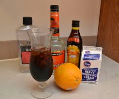 black russian cocktail netflix helps make your holidays less stressful red u0027s orange