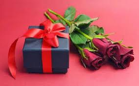 valentine day 2017 gifts valentine s day 2017 best valentine s day gifts idea s