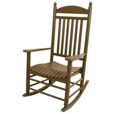 Metal Patio Rocking Chairs Rocking Chairs At Lowes Medium Size Of Metal Patio Furniture