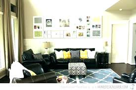decorating a long wall how to decorate high walls how to decorate a long wall in living