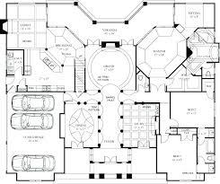 fancy house floor plans modern house designs and floor plans 2 bedroom bungalow house plans
