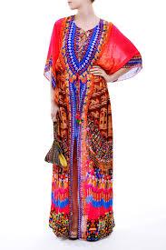 luxury kaftan dresses designer kaftan dress shahida parides