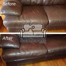 Sofa Cleaning Adelaide Couch Cleaning Sofa Cleaners Sofacleaners Com Au