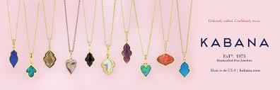 Vero Beach Florida Map Leigh Jewelers Jewelry Vero Beach Fl