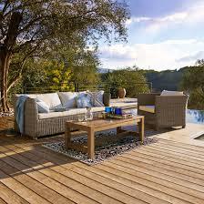 balkon und terrasse bodenbeläge für balkon und terrasse moebel de