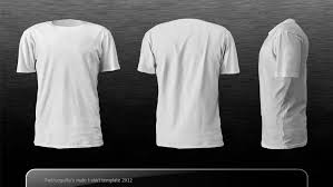100 t shirt templates for download that u0027rock the casbah u0027