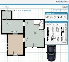 Home Layout Design Software Free Download by Collection Home Floor Plan Design Software Photos The Latest