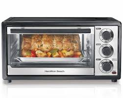 Cuisinart Tob 195 Exact Heat Toaster Oven Broiler The 5 Best Toaster Ovens This 2016 Appliance Authority