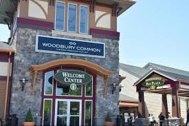 black friday woodbury commons 2017 shopping excursion to woodbury common premium outl new york city