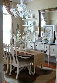 Our Summer Dining Room Hometalk - Dining room table decorations for summer