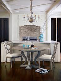 Best Bernhardt Dining Room Images On Pinterest Bernhardt - Strong dining room chairs