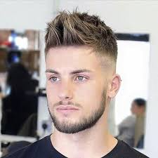 the 25 best indian hairstyle for man ideas on pinterest indian