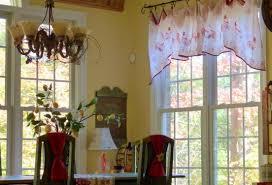 Better Homes Interior Design by Better Homes And Garden Curtains And Better Homes And Gardens