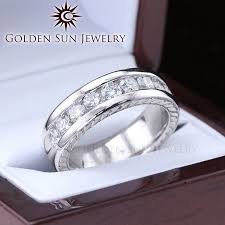 detroit wedding bands best 25 wedding band engraving ideas on wedding ring