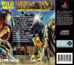 10 best wild arms images wild arms 2011 android box cover art mobygames