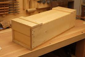 Wood Tool Box Plans Free by Wood Carving Associations Pine Tool Box Plans Woodworking Tools