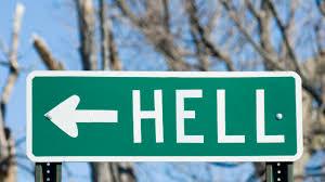 Seeking Hell Detroit Based Seeking To Purchase Hamlet Of Hell Cbs Detroit