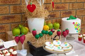 very hungry caterpillar party ideas b lovely events