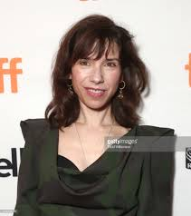 sally hawkins attends fox searchlights the shape of water tiff at picture id845838776