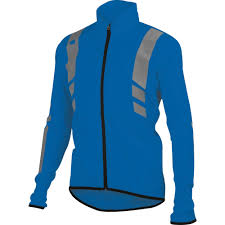 windproof cycling jacket wiggle sportful reflex 2 jacket cycling windproof jackets
