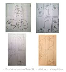 127 best tutorials composition images on pinterest drawing
