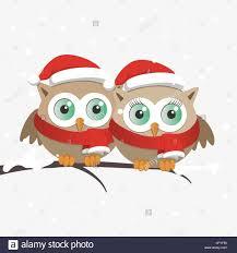 owls vector stock photos u0026 owls vector stock images alamy