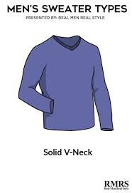which sweaters are attractive man u0027s guide to choosing a sweater